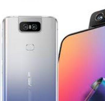 Смартфон Asus Zenfone 6 получил обновление до Android 10 - 1