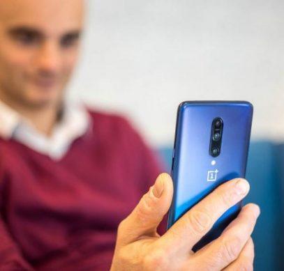 OnePlus 7 Pro по качеству звука не уступает Samsung Galaxy S10+ – фото 1