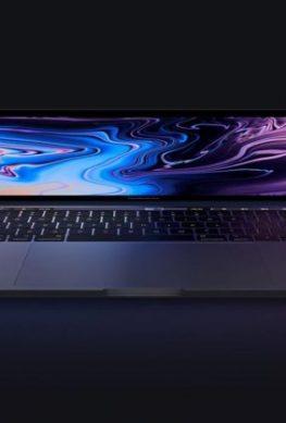 Пользователи 16-дюймовых MacBook Pro жалуются на проблемы со звуком - 1