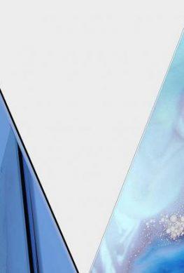 Не ждите от новых флагманов Samsung поддержки сверхбыстрой зарядки