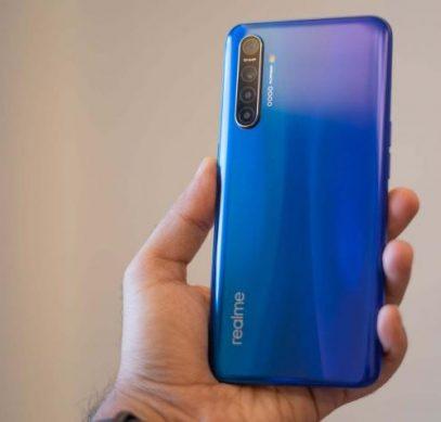В сеть утекли характеристики главного конкурента Xiaomi - 1