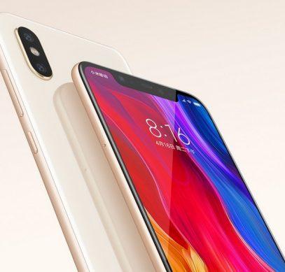 Позапрошлогодний смартфон Xiaomi получил MIUI 11 Stable на Android 10