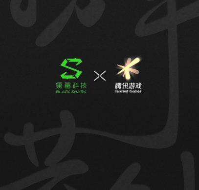 Xiaomi Black Shark 3 пойдет по стопам ASUS ROG Phone II