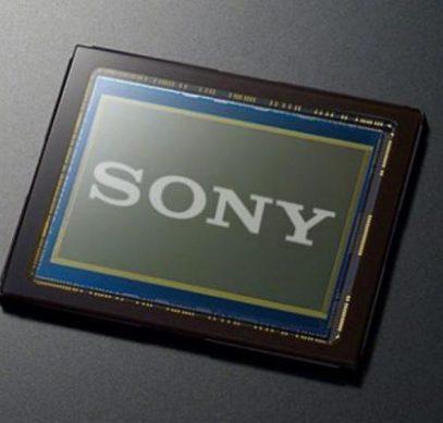 OPPO Find X2 предложит лучшую камеру на рынке?