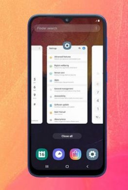 Samsung Galaxy A11 замечен на сайте FCC – фото 1