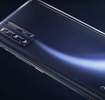Определён самый мощный смартфон на Android - 1