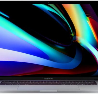 Рассекречен прирост мощности в MacBook 2020 года по сравнению с предыдущей моделью - 1