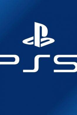 У PlayStation 5 появились проблемы с памятью