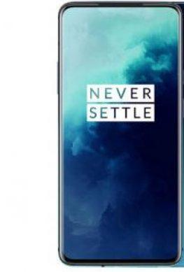 13 место в рейтинге DxOMark: владельцами OnePlus 7 Pro нет смысла переходить на OnePlus 7T Pro