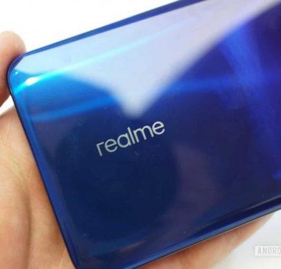 Главный конкурент Redmi Note 9 Pro может стать первым смартфоном на Snapdragon 720G - 1