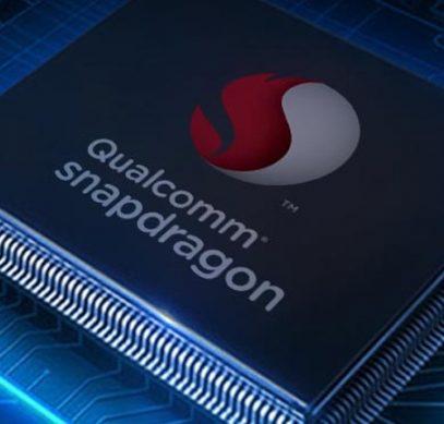 Смартфон Motorola One Mid показался в Geekbench с 6 Гбайт оперативной памяти