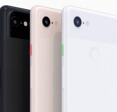 Смартфоны Google могут получить долгожданную функцию камеры - 1