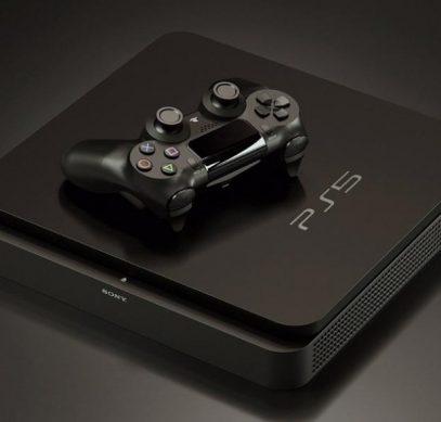 Эксперт заявил, что PlayStation 5 быстрее Xbox Series X - 1