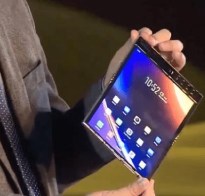 predstavlen-skladnoj-smartfon-rouyu-flexpai-2