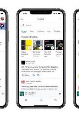 Смарт-часы Huawei Watch GT2e: это как фитнес-трекер, только круче – фото 1