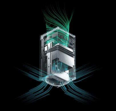 Фил Спенсер: «несмотря на впечатляющий SSD и 3D-звук в PS5, мы ещё более уверены в XSX»