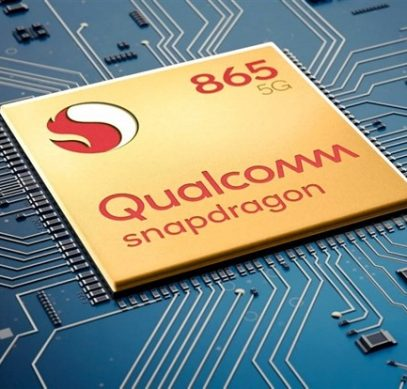 Чем Snapdragon 865+ будет отличаться от Snapdragon 865 – фото 1