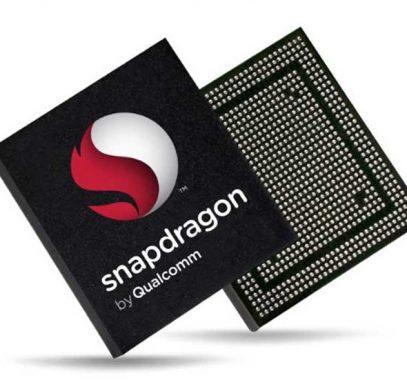 Флагманский чип Qualcomm Snapdragon 875 получит встроенный модем X60 5G
