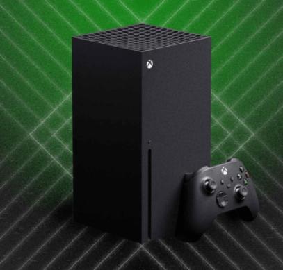 razbiraem-harakteristiki-playstation-5-i-xbox-series-x-po