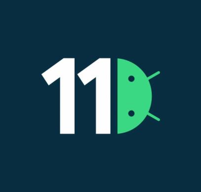 Вышла неожиданная версия Android 11. План выпуска ОС поменяли