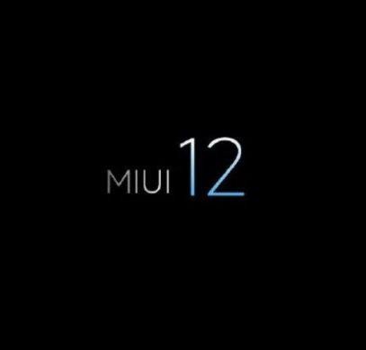 Владельцы этих 32 моделей смартфонов Xiaomi и Redmi получат MIUI 12