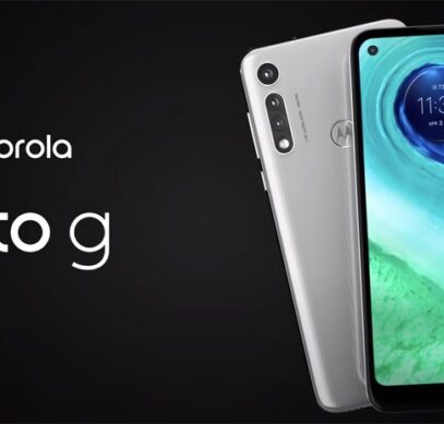 Близится объявление телефона Moto G Fast с тройной камерой