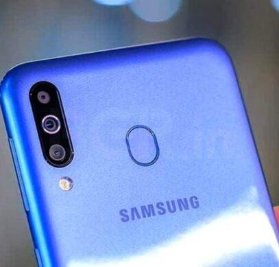 Samsung выпустит сверхбюджетный телефон для конкуренции с Xiaomi - 1