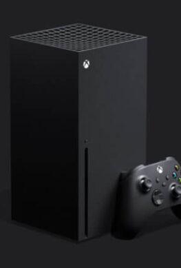 У Sony PlayStation 5 серьёзные проблемы. Совместимость Xbox Series X с играми прошлого впечатляет