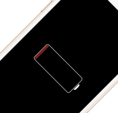 Apple все-таки выплатит 10 млн евро штрафа за замедление iPhone - 1