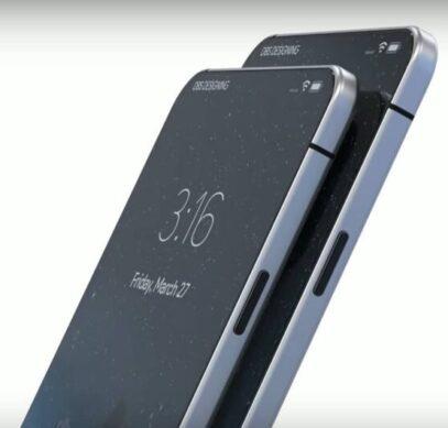iPhone 12 за $549? Возможно и такое