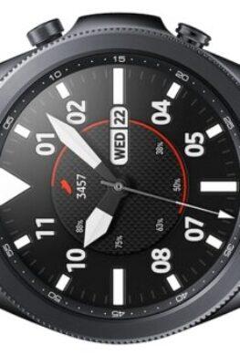 Samsung Galaxy Watch 3: 9 версий, цена и дата выхода часов