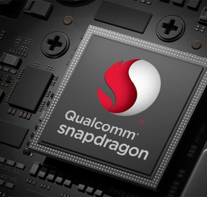Новейшая Процессор Snapdragon 732G выйдет в сентябре