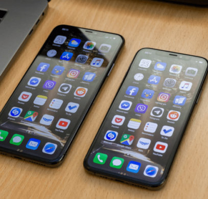 Мегапопулярные iPhone 11 Pro и iPhone XR скоро снимут с производства
