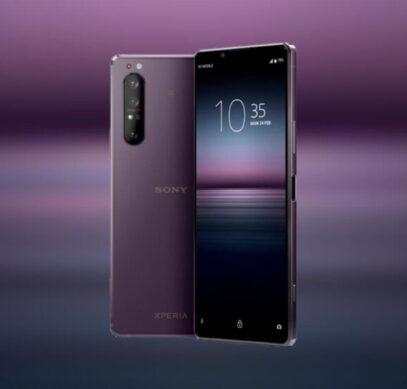 Sony Xperia 1 II и Xperia 5 II получат Android 13, но масса смартфонов Sony останется на Android 10