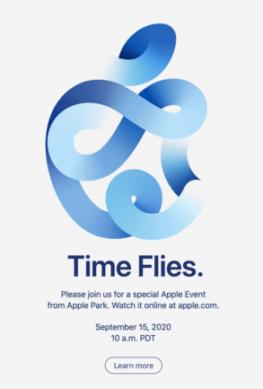 iPhone 12 не будет: на презентации 15 сентября Apple презентует только новые смарт-часы