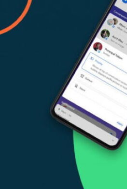 Google представила стабильную сборку Android 11 – фотография 1