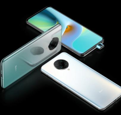 Xiaomi устранила досадные проблемы Redmi K30 Ultra