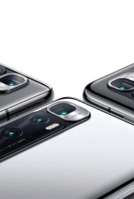 Xiaomi Mi 10 Ultra получил прошивку DxOMark и стал заряжаться еще быстрее