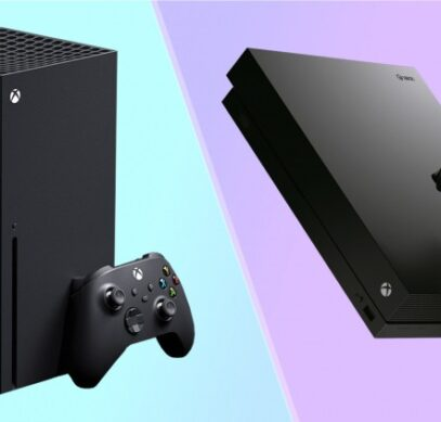 Различные консоли с схожим именем: покупатели случаем начали заказывать Xbox One X вместо Xbox Series X