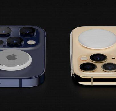 iPhone 12 представят 13 октября