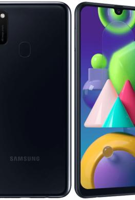 Линейка Samsung Galaxy F скоро пополнится второй моделью