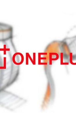 Выход OnePlus Watch отложен – фотография 1