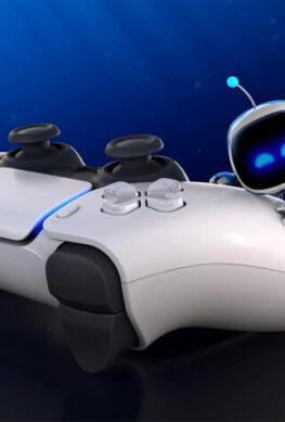 PlayStation 5 научили скачивать игры быстрее прошлого поколения - 1