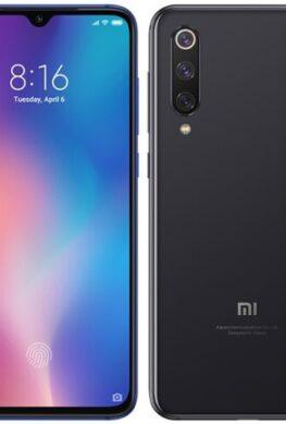 Xiaomi уже тестирует Android 11 для Mi 9, Mi A3, Redmi K20 Pro, Poco M2, Black Shark 2 и Black Shark 3