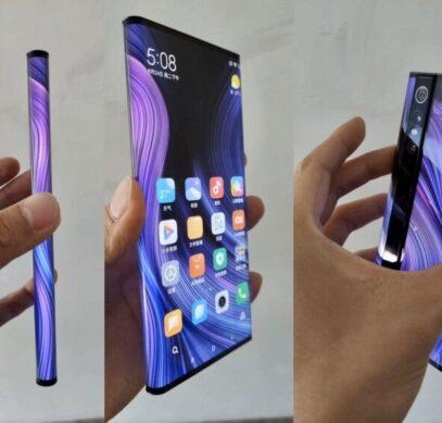 Чем удивит Xiaomi Mi Mix 5 за $1200. Предполагаемые характеристики смартфона