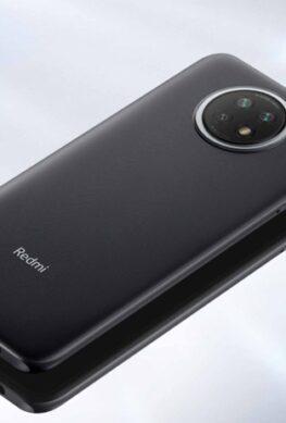 Сертификация подтверждает скорый объявление 5G-смартфона Xiaomi Redmi Note 9T
