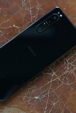 Sony раскрыла график обновления телефонов Xperia до Android 11