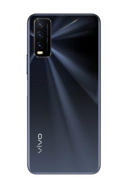 Micro-USB в 200-долларовом смартфоне 2021 года. Представлен Vivo Y20G