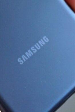 Рассекречены первые экономные телефоны Samsung в 2021 году - 1