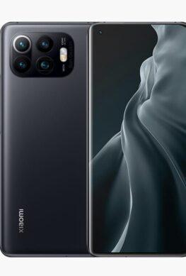 Новый флагман Xiaomi Mi 11 Pro изумит характеристиками камеры - 1